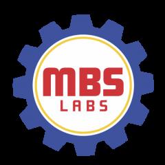 MBS Labs Tecnologia e Soluções Engenhosas